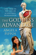 The Goddess Advantage